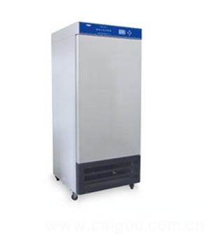 低温生化培养箱SPX-250F-A哪个牌子好,首选百典仪器错不了