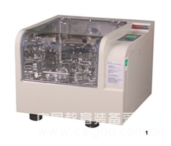 诺基仪器恒温培养摇床KYC-100C特价促销