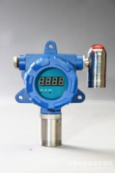 在线式氢气检测仪