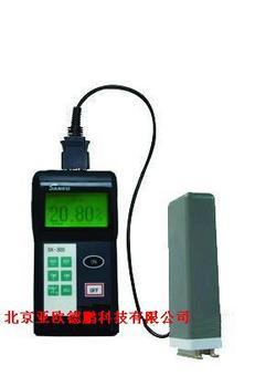 纸张水分仪/轨道式纸张水分仪/纸张水份测定仪