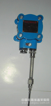 矿用温度传感器/温度传感器