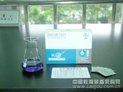 小鼠MUC5B试剂盒(粘蛋白/粘液素5B)ELISA试剂盒提供专业售后
