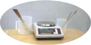 冰淇淋膨胀率仪