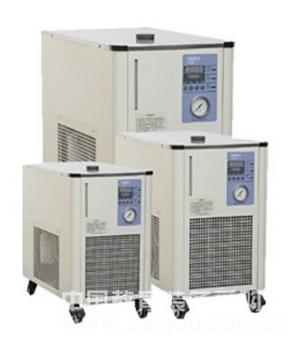 诺基仪器冷却水循环机LX-300特价促销
