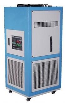 买高低温循环装置GDX1080到哪里,首选诺基仪器