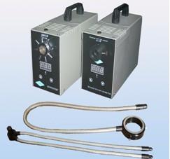 高亮度系列光纤冷光源