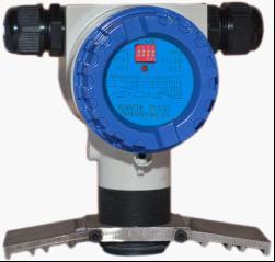 外置式超声波液位控制器