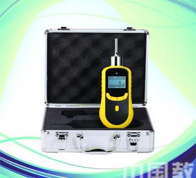 泵吸式甲醇监测仪 便携式CH3OH测量仪 甲醇报警器