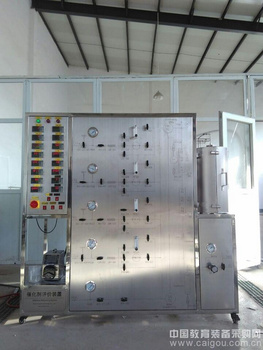 实验室甲醇制烯烃装置,实验室甲醇制烯烃装置价格