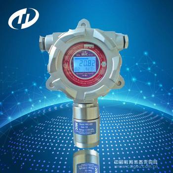 在线式NO检测仪|固定式NO传感器|管道式一氧化氮测量仪