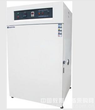 珠海高温烘箱