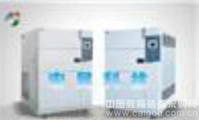 梅州LED温度冲击试验箱
