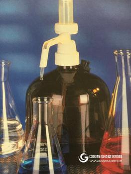 硝铬酸试液药典