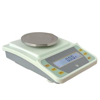 0.01g电子天平,百分之一电子天平(0-3000g)YP30002