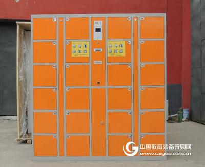 供应学校手机充电柜 共享玩具柜 商超存包柜工厂直销包送货