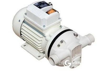 上海儒隆销售ZUWA燃料泵-ZUWA