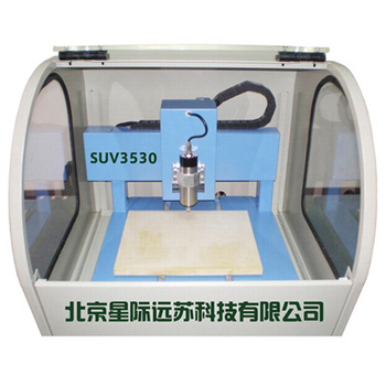 PCB线路板雕刻机