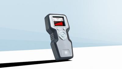TEMPOS热特性分析仪