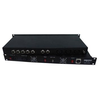 HDSTAR HDC-200 EFP一体化供电系统