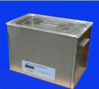 超声波提取器