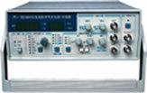EE1641D型功率函数信号发生器/频率计数器
