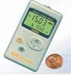 DS3023 光功率计