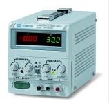 GPS-3030DD 直流稳压电源