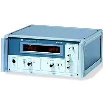 GPR-0875HD 直流电源