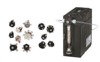 注射泵(HANILTON PSD )PSD/2