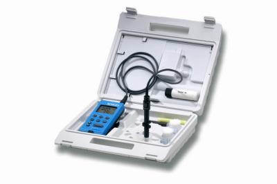 便携防水型测试仪