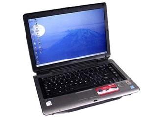 东芝笔记本电脑 M5-041005