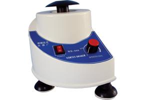 QL-866型旋涡混合器