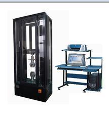 胶带薄膜剥离测试仪