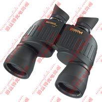 德国视得乐STEINER夜鹰5244 Nighthunter XP 7×50望远镜