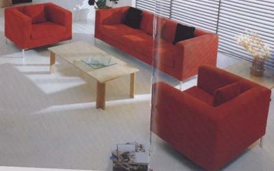 沙发-sf12