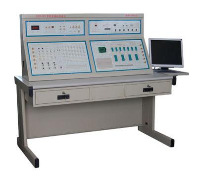 DICE-DZ1型电子技术实训仪