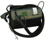梅达S4500烟气分析仪