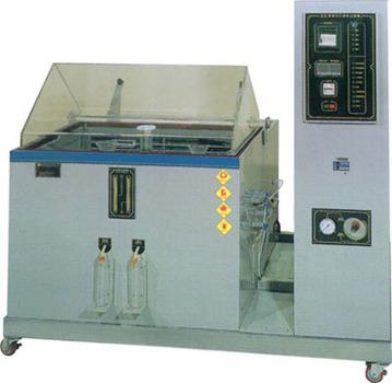 复合式盐雾腐蚀试验机