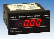 安装式数显直流数字电压表