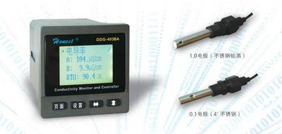 DDG-403B型电导率仪