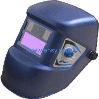MSA 光控电焊面罩 9202001