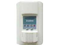 可燃气体报警器GD401