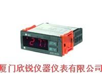 微电脑温控器STC-8000H