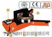 供应ZMH-200H轴承加热器