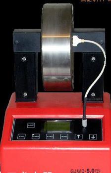 GJW-5.0轴承加热器