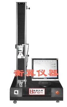 钛合金拉力试验机