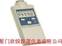 3403日本日置HIOKI3403转速计