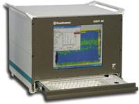 KrautkramerUSIP40德国KK多路超声波系统设备KrautkramerUSIP40