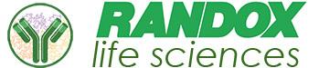 Gamma hydroxybutyrate CoA transferase