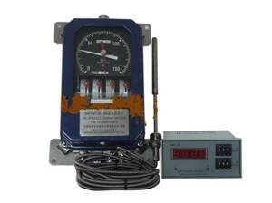 变压器温度控制器/主变油温温度控制器